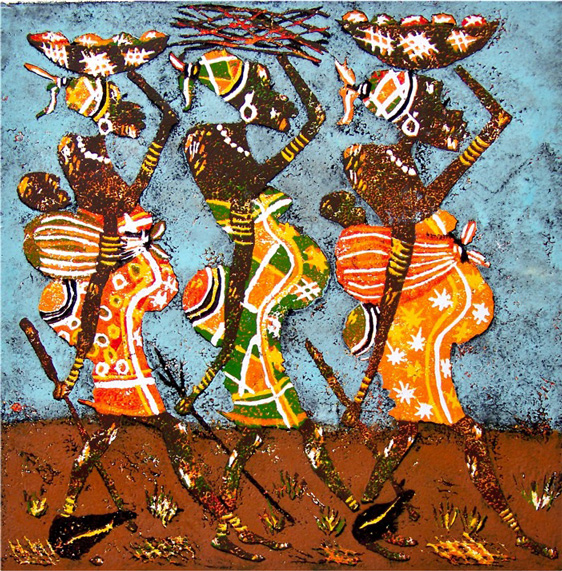 2-Afrikada-Hunluk-Yasam-Thumb
