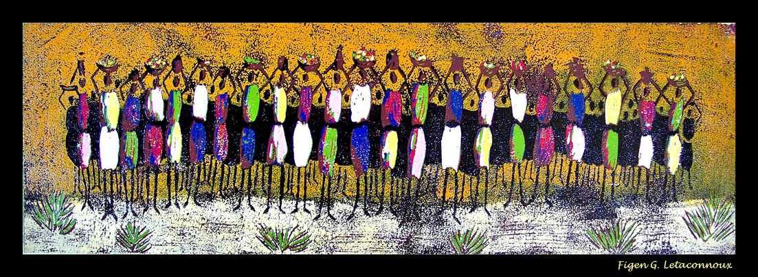 3.-Afrikalı-kadınlar-Thumb