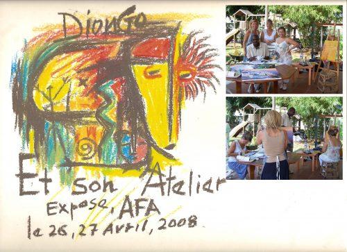 Diongo-Atelier-3