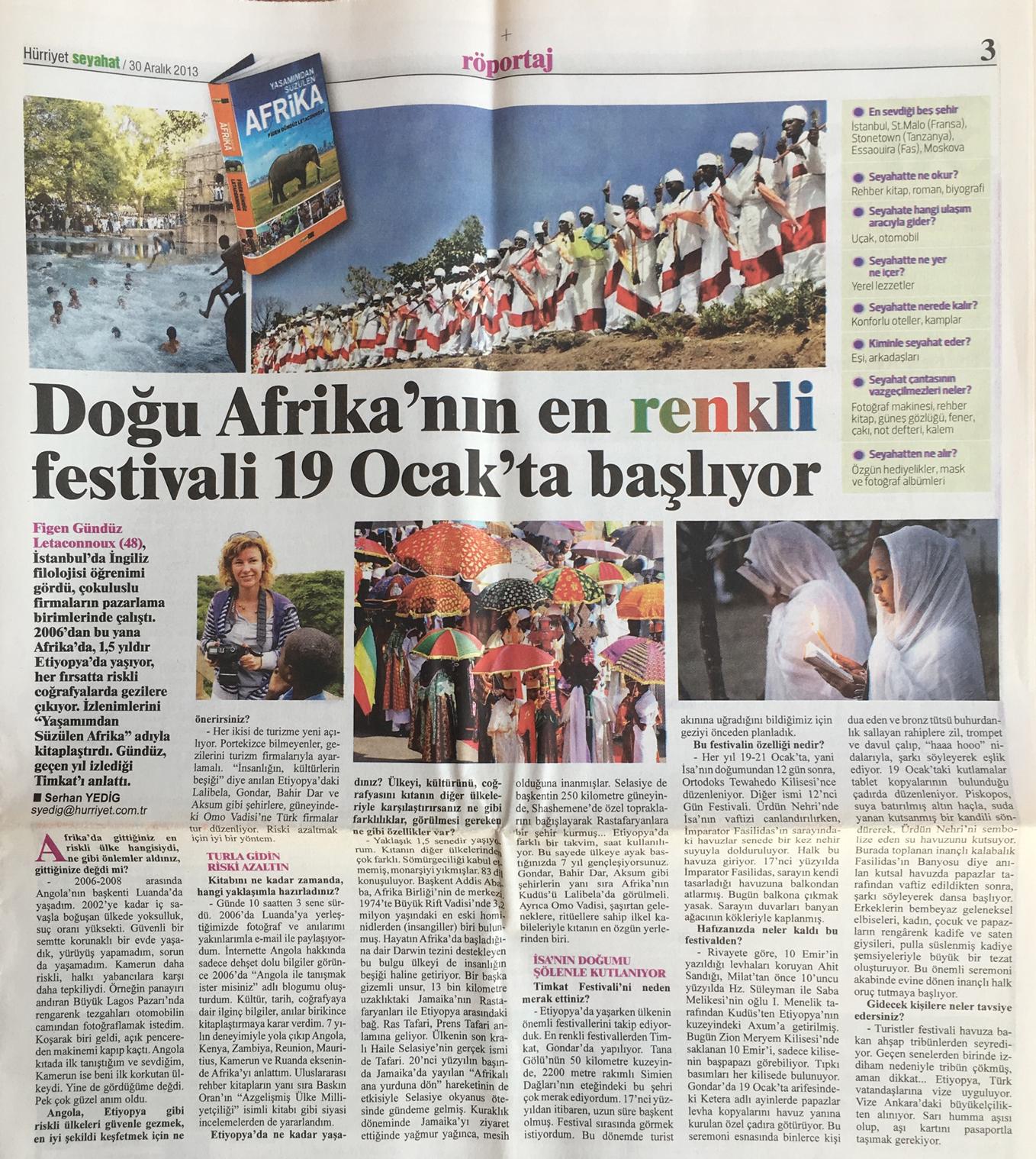 GazeteHaberiFigenGunduzLettaconnoux1