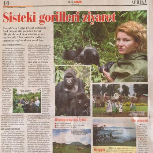 Sabah-Gazetesi-Ruanda-thumb