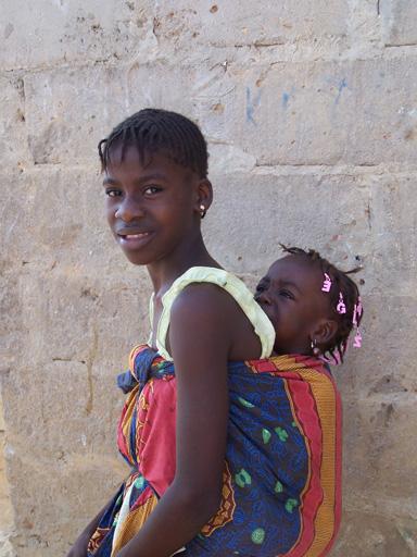afrikada_kadin_olmak_blog_1