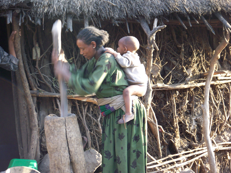 afrikada_kadin_olmak_blog_2