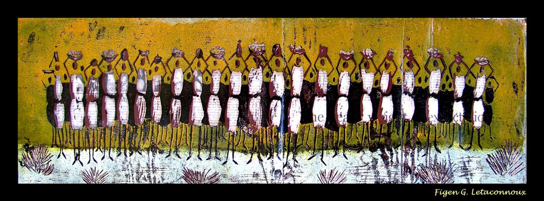 afrikali-kadinlar-4renk-thumb