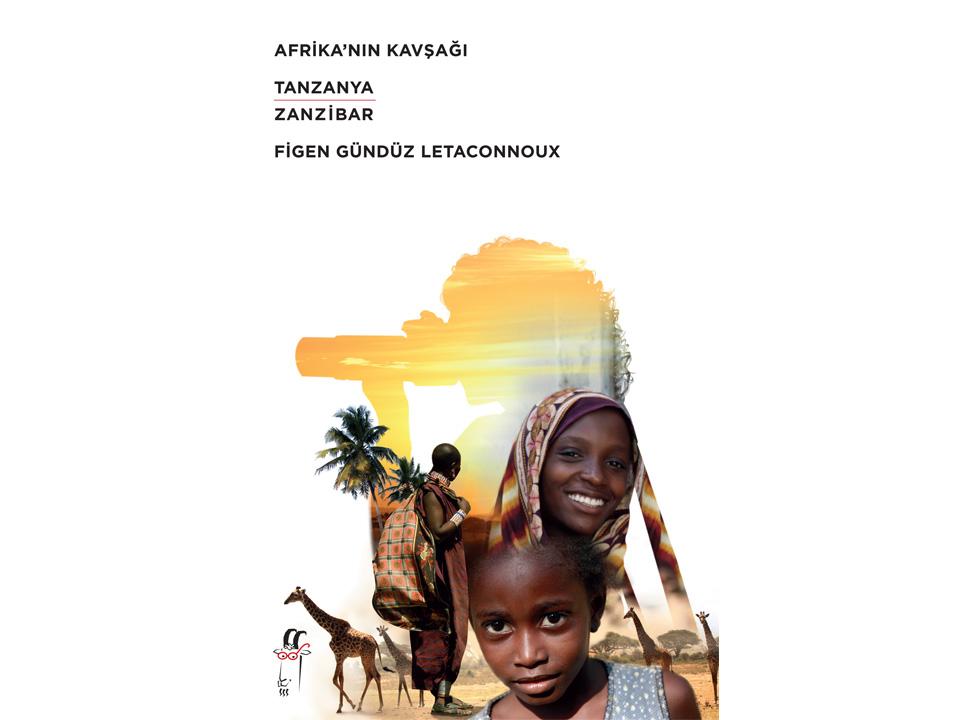 afrikanin_kavsagi_fgl960x720