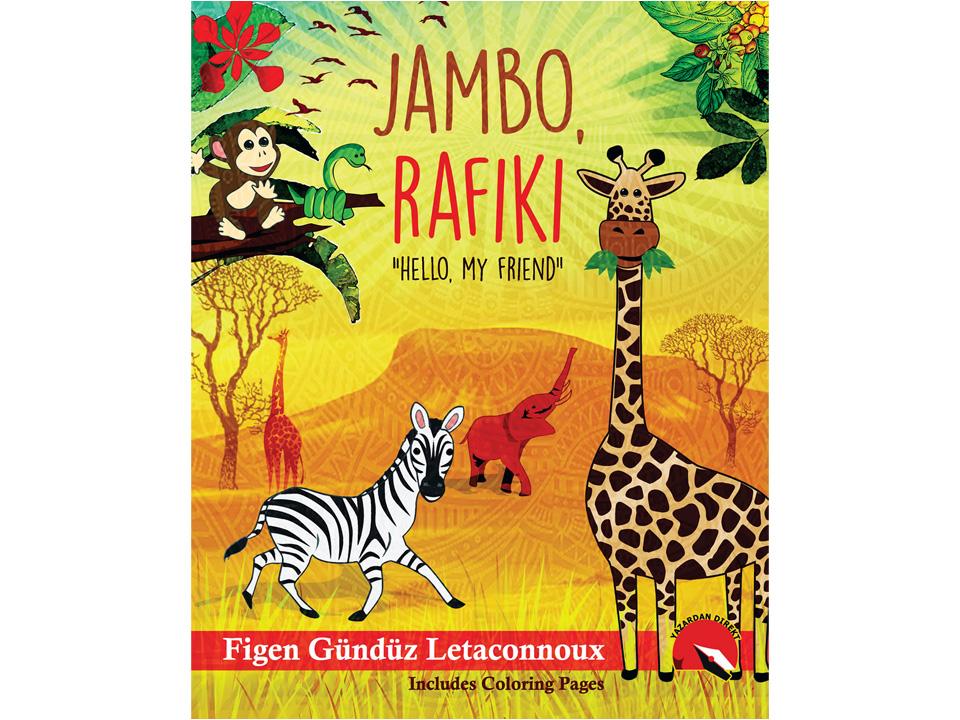jambo-rafiki-inglizce-thumb
