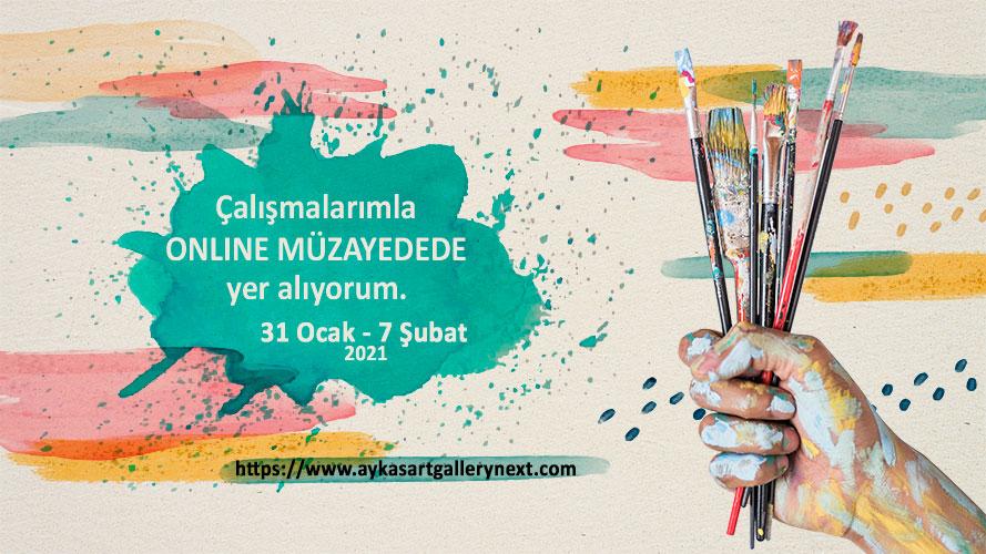 online-muzayede2